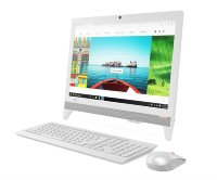 Lenovo IdeaCentre 310-20 All-In-One