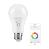 ACME SH4107 Smart Multicolor LED Bulb