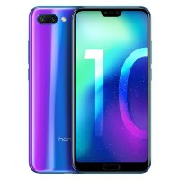 Huawei Honor 10 Dual Sim 64GB