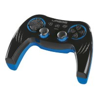 Hama uRage Essential Wireless Gamepad (PC)