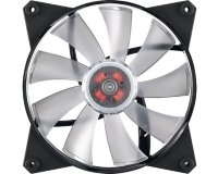 Cooler Master MasterFan Pro 140 Air Flow, MFY-F4DN-08NPC-R1
