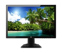 "HP 20kd 19.5"" WXGA (1440 x 900) LED monitor"