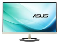 "Asus 21.5"" VZ229H Full HD IPS Ultra-slim LED monitor"