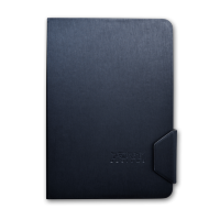 Port designs 7''- 8'' SAKURA Ultra slim universal folio for tablet