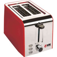 VOX TO-1703 Toster