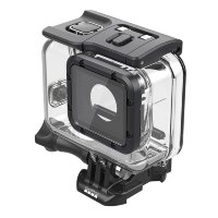 GoPro Super Suit (Uber Protection + Dive Housing for HERO5 Black, 60m)