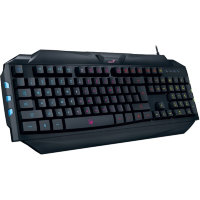 Genius Scorpion K5 gaming tastatura