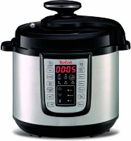 Tefal CY505E30 All-in-One Electric Pressure/Multi Cooker