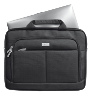 "Trust Sydney Slim Bag for 14"" laptops"