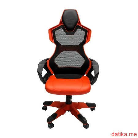 Kupit E Blue Cobra Ergo Gaming Chair V Chernogorii V Internet