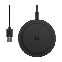 ACME CH302 Wireless Charger, 1 A