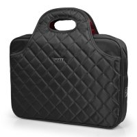 "Port designs 15.6"" Port Case Firenze"
