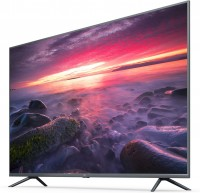 "Xiaomi Mi LED TV 4S 55"" Ultra HD, HDR, Android Smart TV"