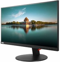 "Lenovo ThinkVision T24i 23.8"" Full HD IPS monitor, 61CEMAT2EU"