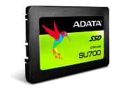 "ADATA Ultimate SU700 SSD 120GB 2.5"" SATA III"