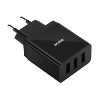 ACME CH206 Wall Charger, 3.4 A