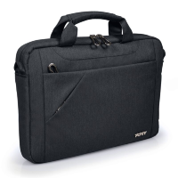 "Port designs 15.6"" Port Case Sydney TL"