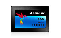 "ADATA Ultimate SU800 SSD 256GB 2.5"" SATA III"