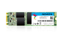 ADATA Ultimate SU800 SSD 128GB/256GB M.2 2280