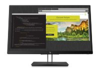 "HP Z24nf G2 23.8"" Full HD IPS monitor, 1JS07A4"