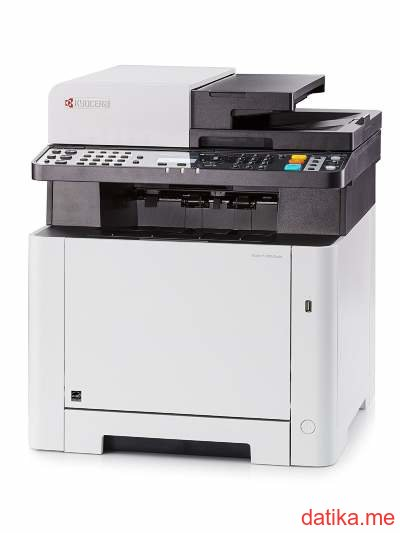 KYOCERA ECOSYS M5521CDW Color MFP
