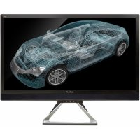 "ViewSonic 28"" VX2880ML 4K Ultra HD LED monitor"