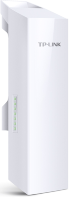 TP-Link CPE510 5GHz 300Mbps 13dBi Outdoor CPE