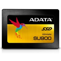 "ADATA Ultimate SU900 SSD 256GB 2.5"" SATA III"