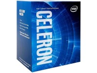 Intel Celeron G5900 Box (2MB cache, 3.4GHz)
