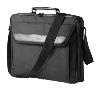 "Trust Atlanta Carry Bag for 16"" laptops"