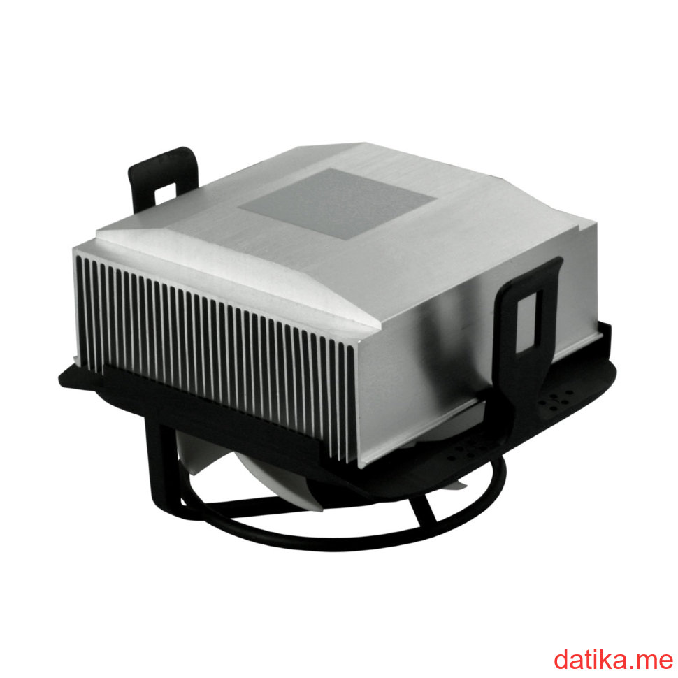 Buy arctic cooling alpine 64 gt amd cpu cooler for for Alpine cuisine meat grinder