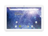 "Mediacom Smartpad IYO 10"" 1.3GHz/1GB/8GB, Single SIM"