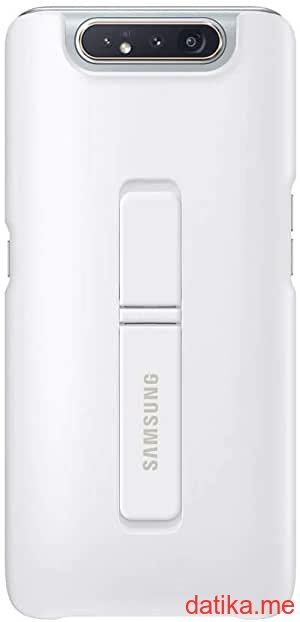 Samsung Protective Cover A80