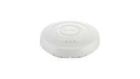 D-Link DWL-3610AP Wireless Selectable Dual-Band Unified Access Point