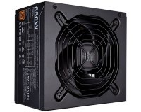 Cooler Master MWE 650W (MPX-6501-ACAAB)