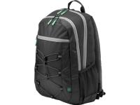 "HP 39.62 cm (15.6"") Active Backpack"