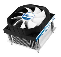 Arctic Cooling Alpine 20 PLUS CO