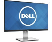 "DELL 25"" U2515H UltraSharp Quad HD IPS LED monitor"