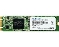 ADATA SP900 SSD 256GB M.2 SATA III, ASP900NS38-256GM-C