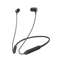 Lenovo HE15 Sports Bluetooth Headset