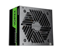 RAIDMAX Power supply 800W Vortex RX-800AC-V 80PLUS WHITE