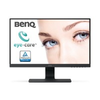 "BENQ BL2480 23.8"" Full HD IPS Eye-Care monitor"
