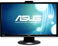 "Asus 24"" VK248H Full HD LED sa web kamerom monitor"