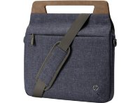 HP RENEW 14 Navy Brief Case, 1A215AA