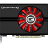 Gainward nVidia GeForce GTX 1050 Ti 4GB GDDR5 128-bit