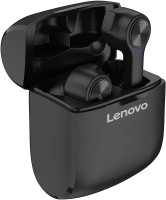 Lenovo HT20 TWS Bluetooth Headset