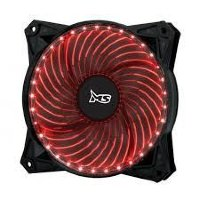 MS PC FREEZE 33LED ventilator