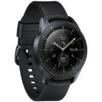 Samsung R810 Galaxy SmartWatch 42mm
