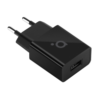 ACME CH201 Wall Charger, 1 A