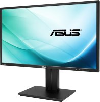 "Asus PB27UQ 27"" 4K Ultra HD IPS Professional Monitor"